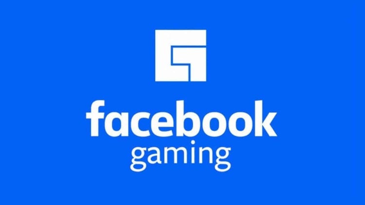 Facebook will Launch Twitch Competitor Gaming Application