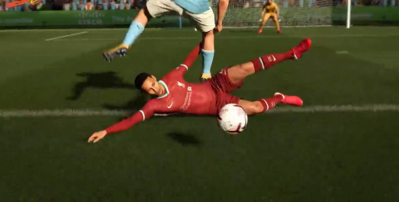 Fifa 21 Which Player Will Have The Highest Rating In Fifa 21 Games Predator
