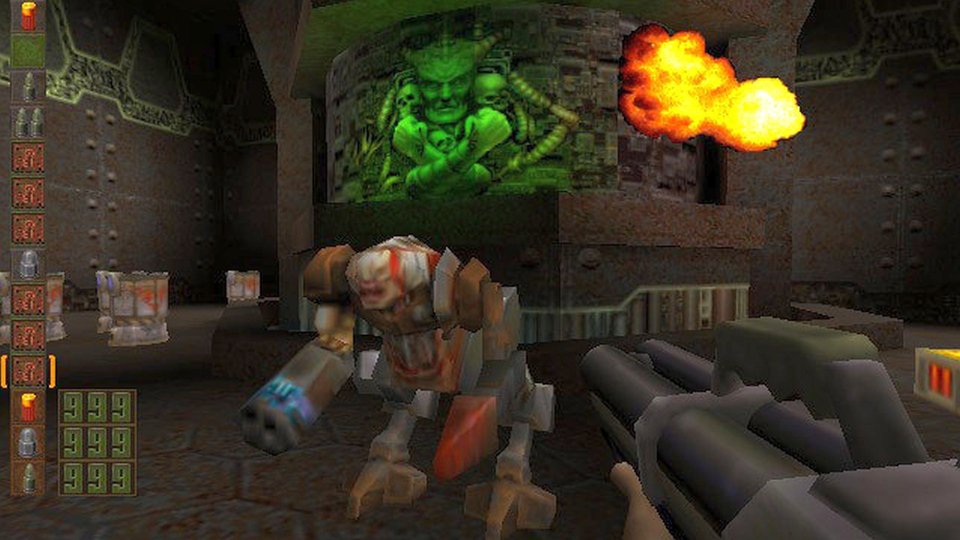 Quake 3 is free to grab for a limited time - Games Predator